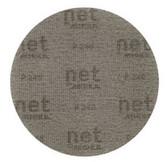 """Mirka Abrasives AE24105061 Autonet Grip Disc, 600G, 6"""""""
