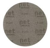 """Mirka Abrasives AE24105051 Autonet Grip Disc, 500G, 6"""""""