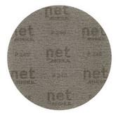 """Mirka Abrasives AE24105080 Autonet Grip Disc, 80G, 6"""""""