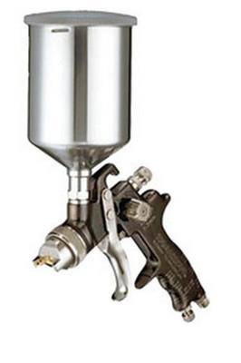 Transtar 6613 1.3 Hvlp Spray Gun