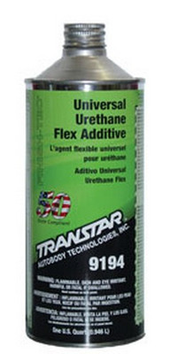 Transtar 9194 Universal Urethane Flex Additive