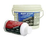 Transtar 6337 Ruff Stuff 4.5Lb Tub
