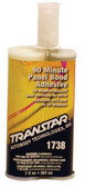 Transtar 1738 90 Minute Panel Bond Adhesive