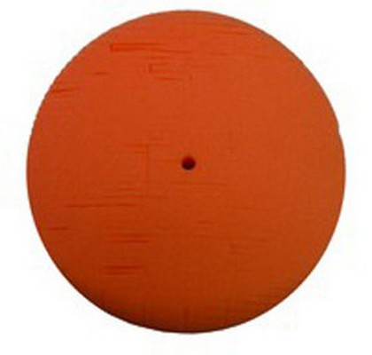Transtar 5272 Cutting Compound Pad