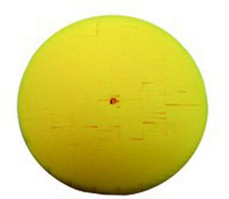 Transtar 5292 Swirl Remover Pad