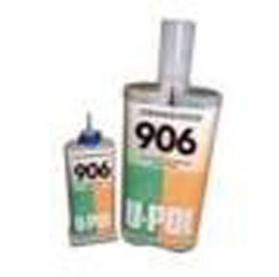 U-POL Products UP9152 200Ml Tpo 50S Plastic Repair