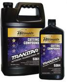 Transtar 5361 Cutting Compound, Gallon