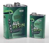 U. S. Chemical & Plastics 58215 All Resin Polyester-Hybrid Repair Resin, 1-Quart