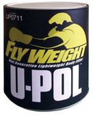 U-POL Products UP0711 Flyweight Body Giller 3Lt (.8Gl)