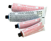 U. S. Chemical & Plastics 27112 Blue Cream Hardener In Bulk Pack 4 Oz.