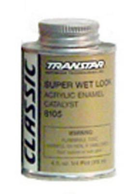 Transtar 8105 Super Wet Look, 1/4 Pint
