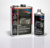 U. S. Chemical & Plastics 54-4 Slow Activator Qt