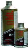 Transtar 6937 2K Acrylic Urthane Primer Activator, 1/2 Pint
