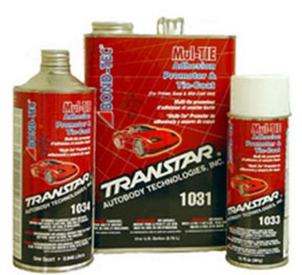 Transtar 1034 Mul-Tie Adhesion Promoter, 1-Quart