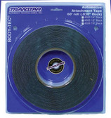 "Transtar 4580 1/4"" Automotive Attachment Tape"