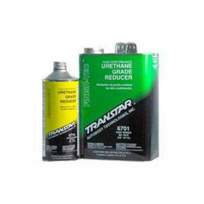 Transtar 6704 Urethane Grade Fast Reducer- Quart