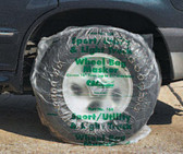 """RBL Products 164 Sport/Utility & Light Truck (Covers 16"""" Tires)"""