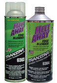 Transtar 6363 Melt Away Edge Blender
