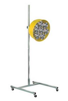 Infratech 14-2505 120-Volt Heat Lamp