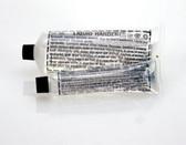 U. S. Chemical & Plastics 30020 Liquid Hardener (Mekp) .5 Oz.