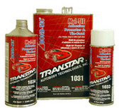 Transtar 1033 Mul-Tie Adhesion Promoter, 16 Oz Aerosol
