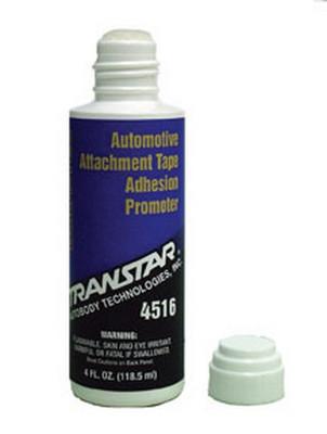 Transtar 4516 Automotive Attachment Tape Adhesion Promoter