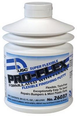 U. S. Chemical & Plastics 26037 Pro-Flex, 30 Oz. Pumptainer