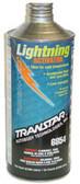 Transtar 6854 Lightning Activator, 1-Quart