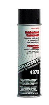 Transtar 4373 Rubberized Underoat, 20 Oz Aerosol