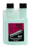 Transtar 6417 Kicker, 8 Oz Bottle