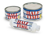U. S. Chemical & Plastics 21000 Half Time 4Lbs.