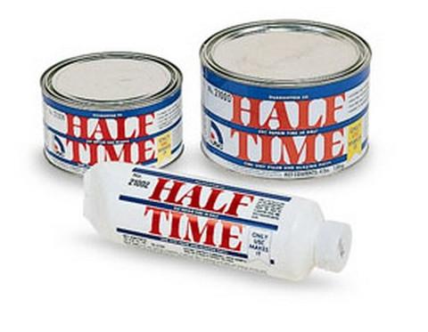 U. S. Chemical & Plastics 21000 Half Time 4Lbs.
