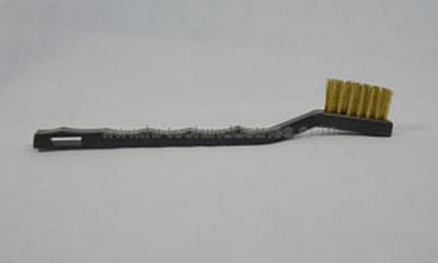 Hi-Tech Industries  BTB-1 Brass Tooth Brush