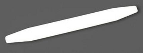Hi-Tech Industries  DS-1 Bones Detail Sticks