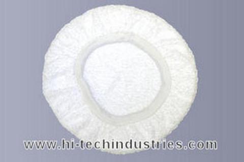 Hi-Tech Industries  100 Terry Orbital Bonnet