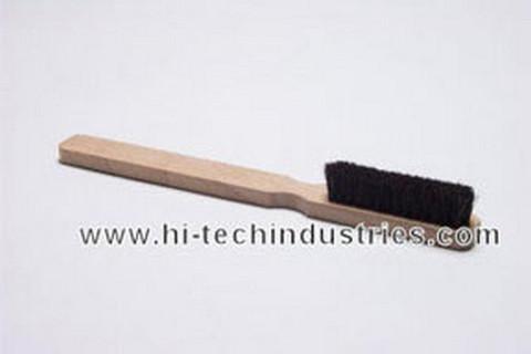 Hi-Tech Industries GF-HH Horsehair Detailing Brush
