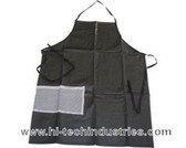 Hi-Tech Industries VA-2 Vinyl Apron