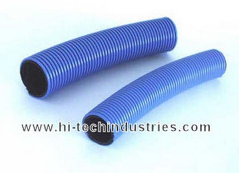 """Hi-Tech Industries  CP-15 1 1/2"""" X 25' Crushproof Vac Ho"""