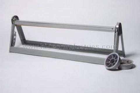 Hi-Tech Industries  D2430 Carpet Mask Dispenser