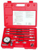Hoffman TU-30 Compression Gauge Set