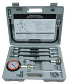 Hoffman TU-30A Compression Tester Kit