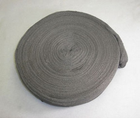Hi-Tech Industries  72005 00 5 Lb Reel Steel Wool
