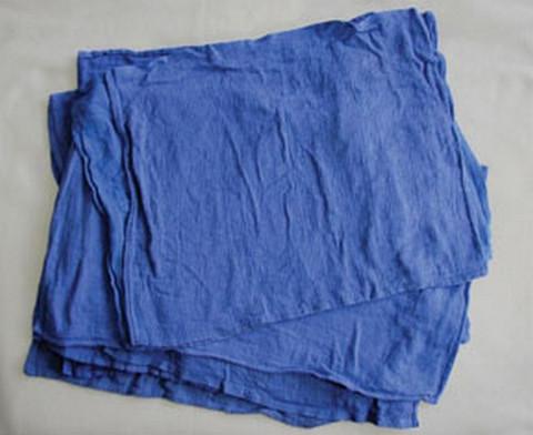 Hi-Tech Industries  WST-BX Huck Towels - Lint Free 10 L