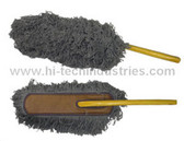 Hi-Tech Industries  XLCD-1 Xl Car Duster