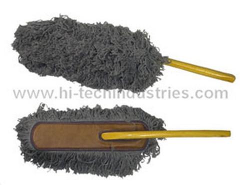 Hi-Tech Industries  XLCD-1 Xl Car Duster