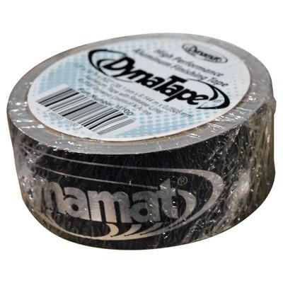 Dynamat 13100 Tape 1 Roll