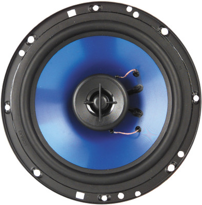"Qpower QP650 6.5"" 2-Way Speaker 300W"