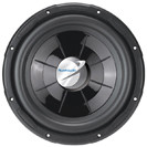 """Planet Audio PX12 12"""" Woofer 1000W Max"""