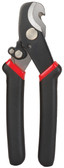 Xscorpion CC06 Heavy Duty Cable Cutter