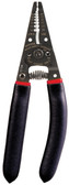 Xscorpion WSC107C Wire Stripper & Cutter